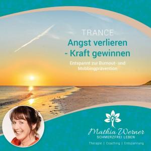 Werner_Mathia_CD_Kraftgewinnen_Trance_Cover