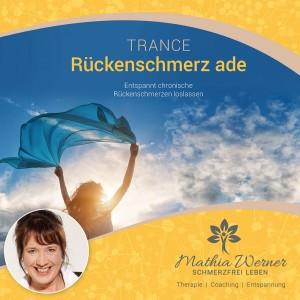 Werner_Mathia_CD_Rueckenschmerz_Trance_Cover