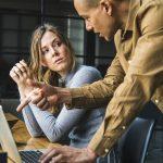 5 Gründe, warum du einen Job…